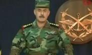 叙政府军成立志愿兵团反恐