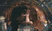 黑龙江七台河一煤矿发生火灾 22人被困井下