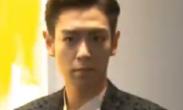 BIGBANG爆笑挑战随机舞蹈 新歌又遭KBS禁播