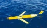 国防部:中方向美顺利移交美无人潜航器