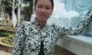 """越南新娘怀孕6月逃跑记 向丈夫要价12万""""卖儿"""""""
