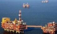 杜特尔特示好 愿意与中国共同开发南海石油