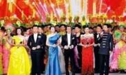 网售春晚门票3500元 央视:发现或负法律责任
