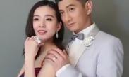 吴奇隆频频探班护妻 难道是因为刘诗诗有喜了