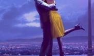 2017奥斯卡提名揭晓 《爱乐之城》提名14项平历史纪录