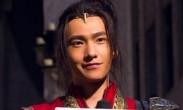 杨洋:拍戏受伤是常态 力求完美要求导演再三拍摄