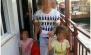 江西一家六口在缅甸遭杀害 最小遇害者仅两岁
