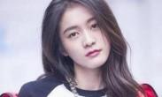 《花千骨2》开拍_女主不是赵丽颖刘诗诗是她