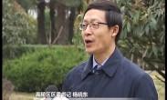 """种树增绿治霾书记谈:高陵区区委书记杨晓东:""""三大工程""""打造""""绿色之区"""""""