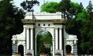 盘点中国十大最美高校 绿树红墙文化气息浓厚 你母校上榜了吗?