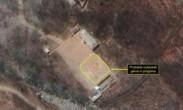 朝鲜迎来建军节:或发起新一轮核试验挑衅