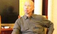 香港知名武侠小说作家黄易5日病逝 代表作《寻秦记》《大唐双龙传》