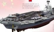 距海军节仅剩4天 国产航母将以何种姿势下水