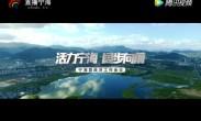 自豪!宁海经济界的奥斯卡闪亮登场!高大上宣传视频来袭!