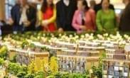 上海新房须公开销售 由公证机构主持摇号 专家:保护购房者权益