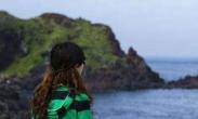 韩国旅游业陷冰冻期 逆差创十年新高