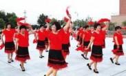湖南5000名广场舞大妈为高考停跳10天
