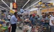 卡塔尔民众囤货买空超市 遭遇多国