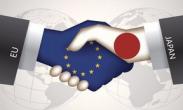 欧盟日本或在G20峰会前夕签署自贸协定
