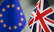 英欧第三轮脱欧谈判开始