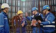 新的天地——纪录片《辉煌中国》主题歌