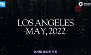 《银翼杀手2049》前传短片Black Out 2022