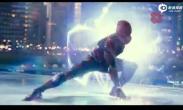 《正义联盟》全新预告 超人惊喜现身 群雄酷炫合体