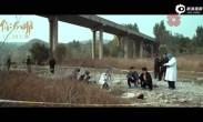 电影《你在哪》终极预告片