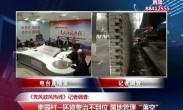 """记者调查:枣园村——环境整治不到位 属地管理""""落空"""""""