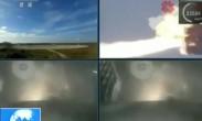 什么是重型猎鹰运载火箭回收三枚火箭芯以备再利用