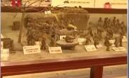 大西安农民节|我们一起去农耕文化展示区看一看