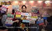 黎明宣布当爸 刘嘉玲未知消息拒恭喜