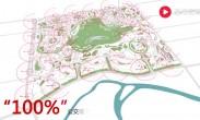 策划 | 西安高陵广电-IP动漫小镇规划发布 创建高陵科技新未来!