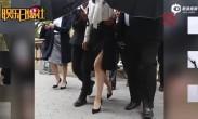 高云翔否认性侵指控强烈要求保释董璇心情沉重