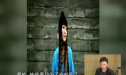 西安的歌——西安爱情故事(大西安嫽扎咧)