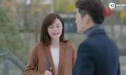 《一千零一夜》今晚开播曝片尾曲MV 热巴邓伦上演纯白蜜恋