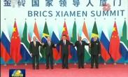 谱写中国特色大国外交新篇章——习近平总书记在中央外事工作会议上的重要讲话引发热烈反响
