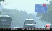 """昨日""""入伏"""" 中国高温范围扩大"""