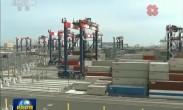 美企业代表反对对中国商品加征关税