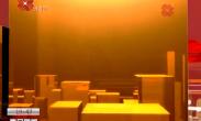 """打造大西安转型升级示范板块 莲湖区: 构建""""两轴两带三板块十组团""""格局"""