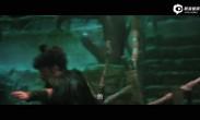 《武林怪兽》曝光首款预告 古天乐携众星大乱斗