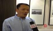 陕西师范大学党委副书记 马博虎:西安是很有文化底蕴的一座城市