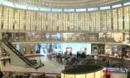 阿联酋将实施游客增值税退税计划
