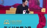 众星云集:歌手吴克群说支持他的新片