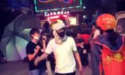 """王宝强《喜剧之王2》扮女装成""""黑雪公主"""""""