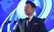 刘德华起诉商家侵肖像权 要求赔偿200万