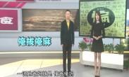 20181030 大西安嫽扎咧 学说西安话