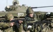 俄南部军区司令_俄南部军区今年演习数量增加