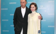 2018香港亚洲电影节开幕 惠英红叶童等现身