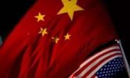 美国官员暗示把中国开除出WTO 中方回应